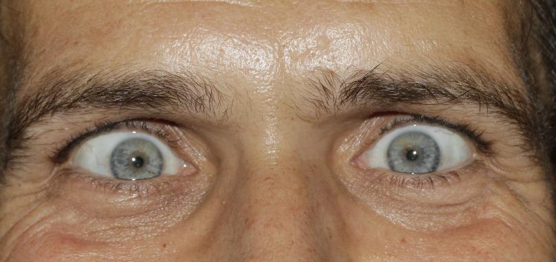 eyes-421781_1920