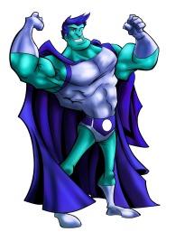 hero-1529299_1280