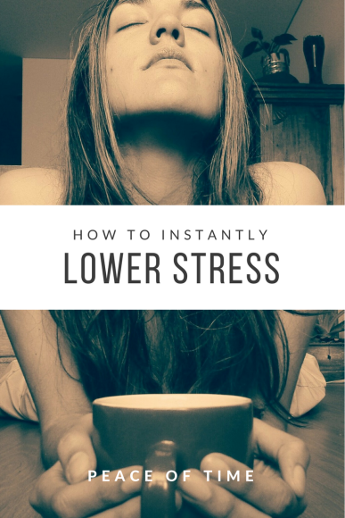 lowerstress