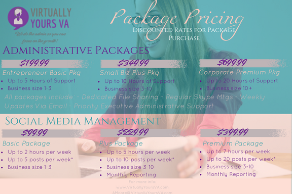 packagepricing
