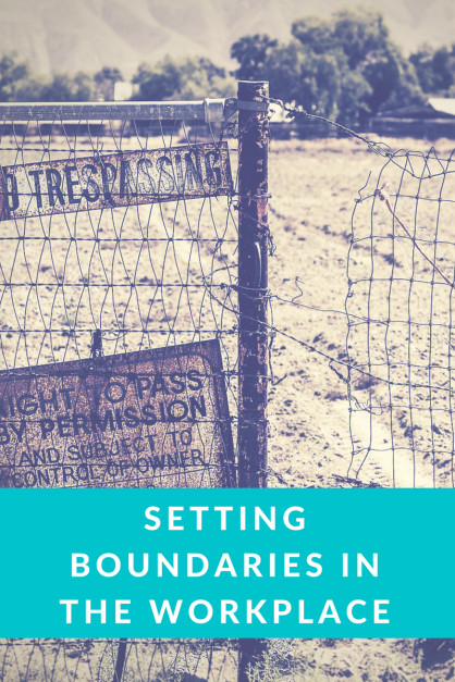 setting-boundaries-in-the-workplace