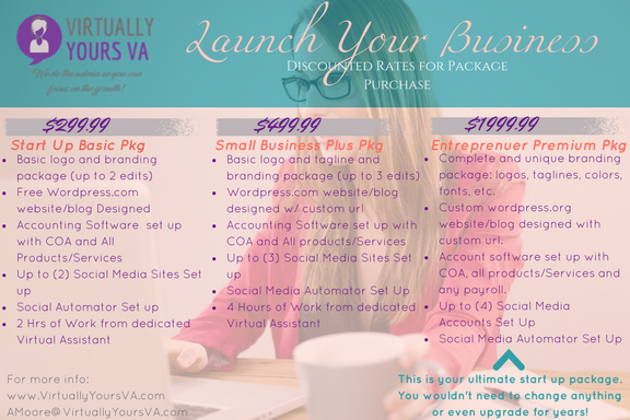 launchyourbusiness